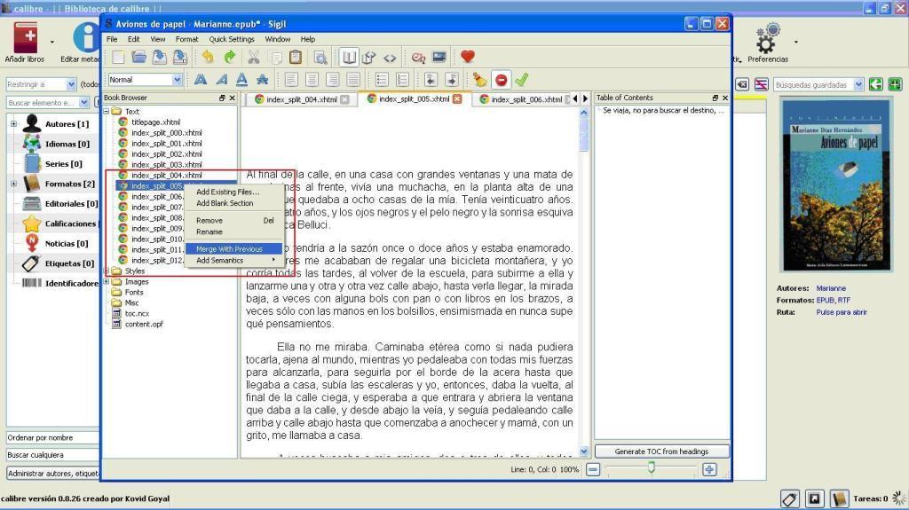 como-hacer-un-ebook-cinco-faciles-pasos-L-Uto7nf10